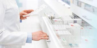 cbc_drug cost_pharmacy